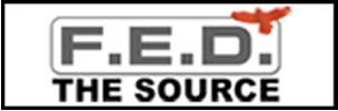 fed-logo@2x