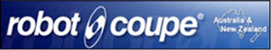 robot-coupe-logo@2x
